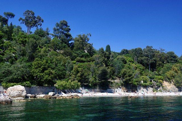 camping-vacances-draguignan