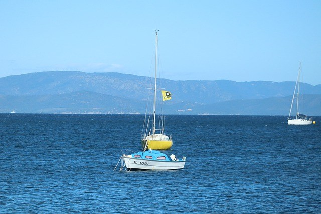 reservation-camping-familial-toulon